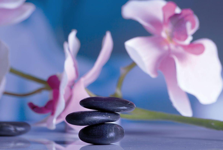 Meditazione Guidata di gruppo