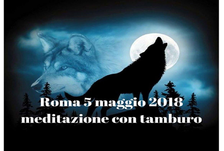 ROMA E I SUOI MONDI
