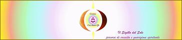 logo-sigillo-del-sole