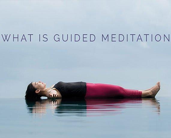 Meditazione Personalizzata