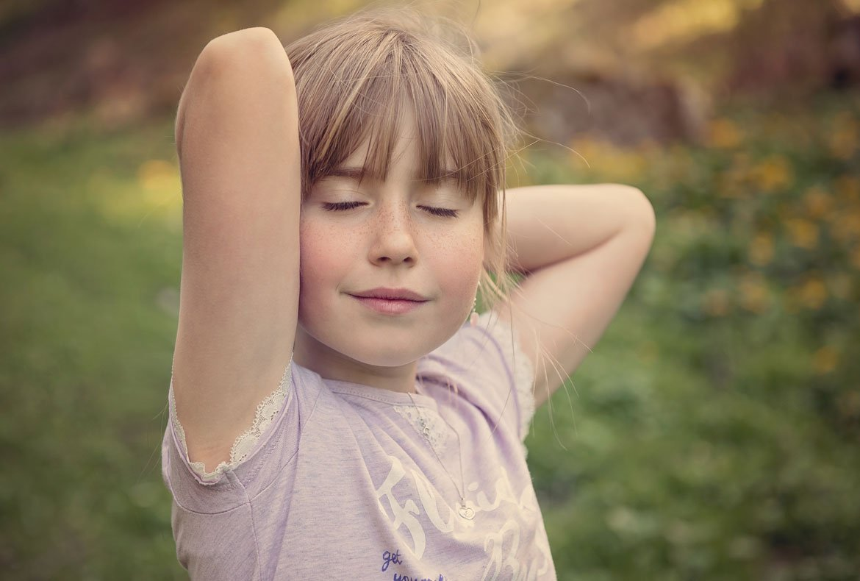 Giovanissimi: 5 meditazioni guidate